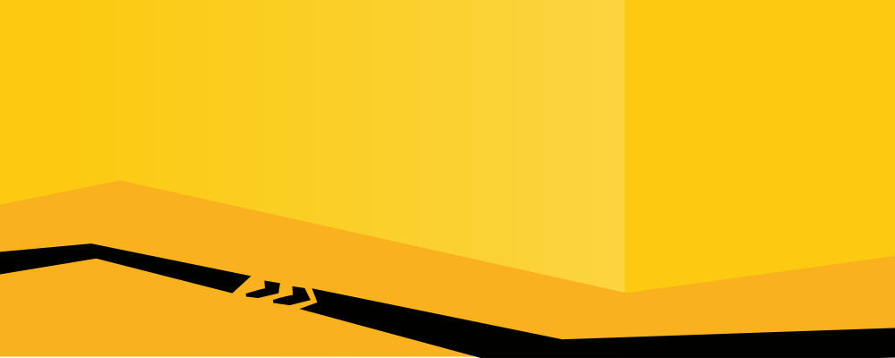 opel astra sport tourer das raumwunder in der kompaktklasse. Black Bedroom Furniture Sets. Home Design Ideas